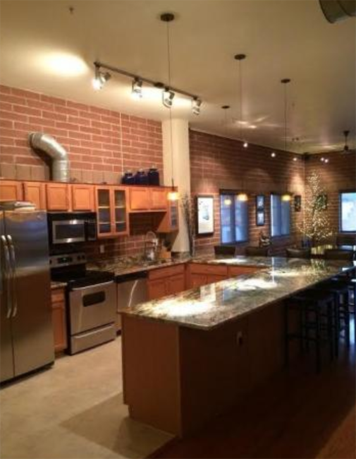 Complete Kitchen Remodeling in Downtown Phoenix, AZ | San Tan Remodeling