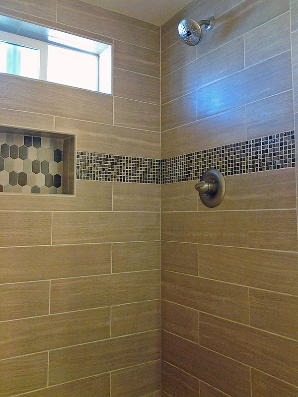 bathroom-remodeling-custom-tile-shower19-wall-niche-window-niche ...